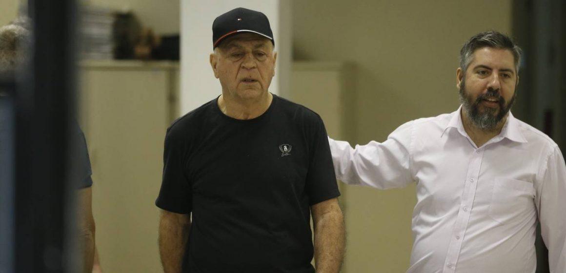Prefeitos, ex prefeitos  e vereadores da Baixada podem ser presos ainda este ano