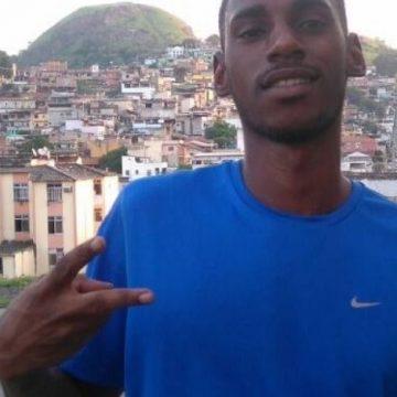 Justiça manda soltar homem preso injustamente por morte em Guaratiba