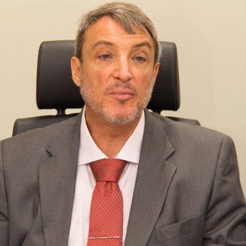 Juiz alerta sobre cuidados na compra do material escolar