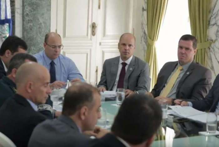 Estado define mudança na estrutura de cargos comissionados e Secretários ja preparam pacote de exonerações