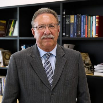 Juiz Bonat é o primeiro da lista do TRF4 para assumir a Operação Lava-Jato no Paraná
