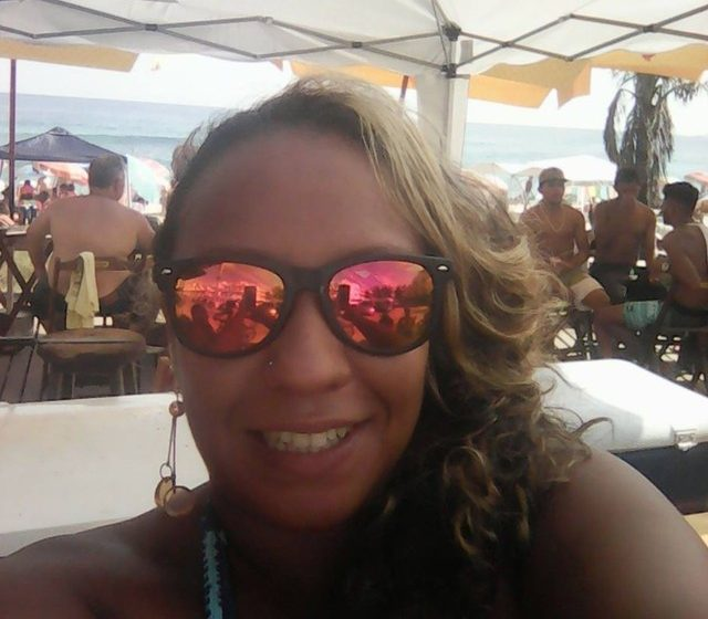 Mulher é morta com socos e garrafadas na Zona Norte do Rio