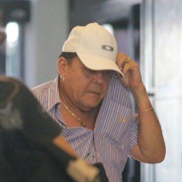 PF prende salvadorenho e esposa por lavagem de dinheiro de tráfico internacional de drogas