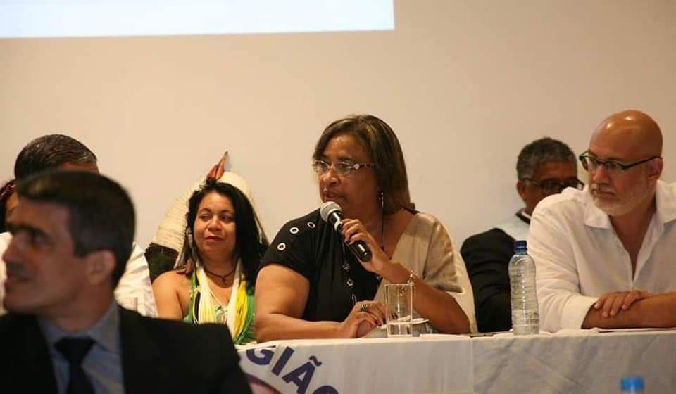 2° Fórum Inter-Religioso: Expo Religião conversa sobre as novas leis a favor dos direitos religiosos