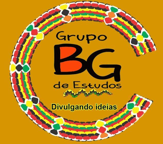 Grupo Braulio Goffman reúne nomes do Candomblé em prol do conhecimento e resistência
