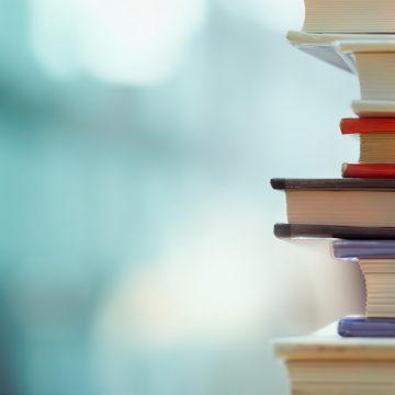Serviço de devolução de livros está disponível nas Bibliotecas Parque