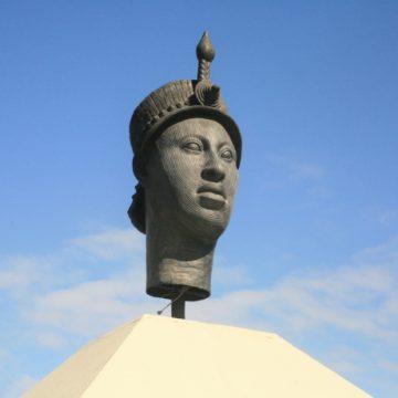 Dica Cultural: Maior coleção de artes Yorùbá chegará ao Brasil