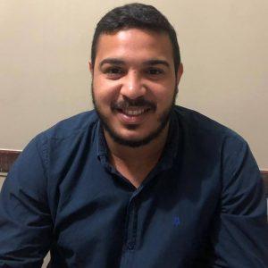Vereador morto em Japeri, na Baixada Fluminense, foi atingido por um disparo