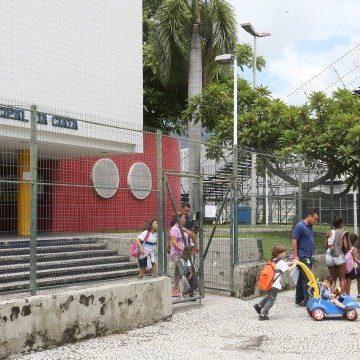 Prefeitura do Rio: concurso com 400 vagas de agente educador e salário de R$ 1.350