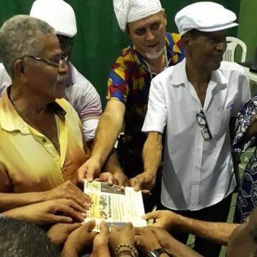 Dica cultural Agen Afro: Feira dos Oborós agita Duque de Caxias