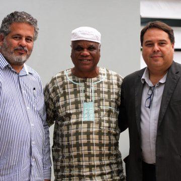 UNIFOA no combate contra o racismo e intolerância religiosa