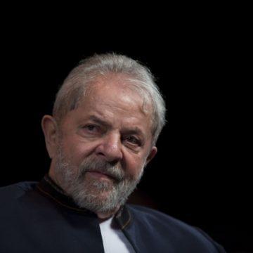 STJ decide reduzir pena de Lula no caso triplex e  abre caminho para ex-presidente entrar em regime semiaberto até outubro deste ano