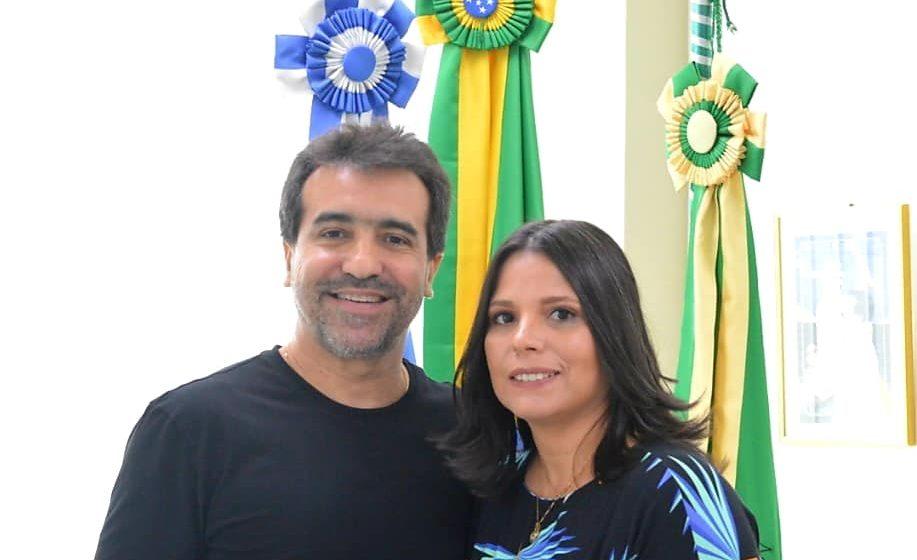 Medica  Japeriense vai a Mesquita conhecer experiências de sucesso na gestão da saúde