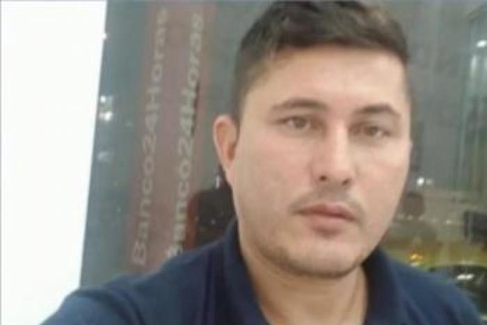 Justiça decreta prisão de três acusados pelo desabamento na Muzema