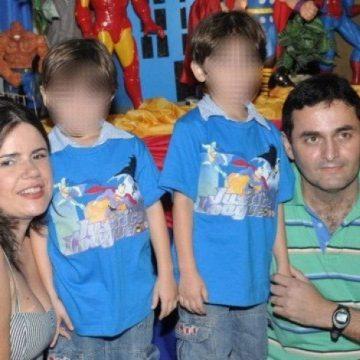 Militar do Exército que mantinha família refém se entrega após 14 horas