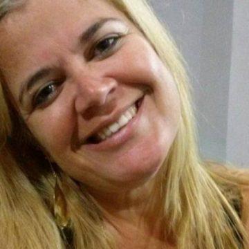 Rio das Ostras tem primeira morte por gripe H1N1 em 2019