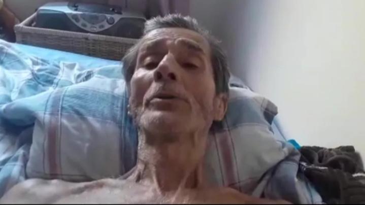 Após 9 anos de espera por cirurgia, idoso morre sem conseguir prótese no Into