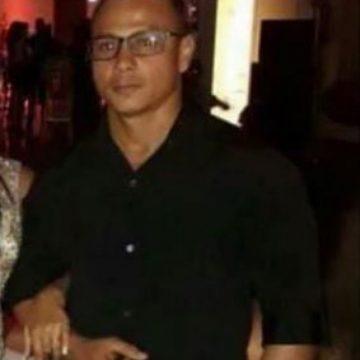 Dono de salão de beleza é morto a tiros em São João de Meriti