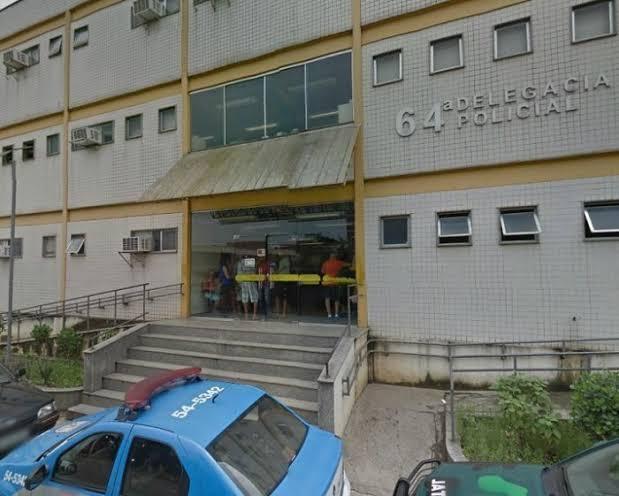 Polícia prende integrante de quadrilha especializada em roubar veículos na Baixada