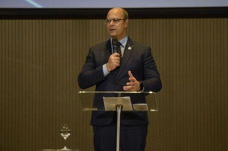 Comissão da Alerj denuncia Witzel à OEA por política de segurança