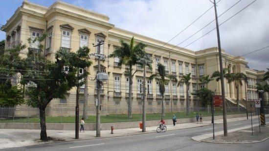 Instituto Benjamin Constant está com vagas abertas para cirurgias gratuitas de catarata