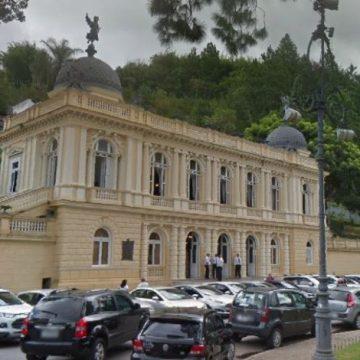 MP e Civil fazem ação para afastar presidente da Câmara Municipal de Petrópolis