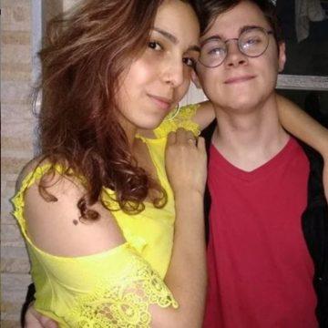 Ator Rafael Miguel e seus pais, mortos a tiros, serão velados em São Paulo
