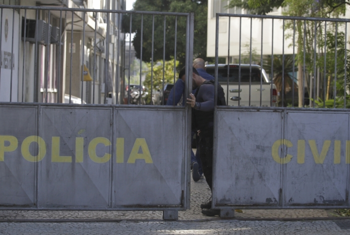 Flordelis: polícia ouve novas testemunhas nesta quinta-feira