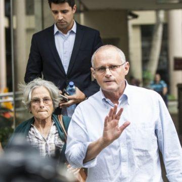 Beltrame vira alvo de ação sobre compra de armas e equipamentos para as polícias
