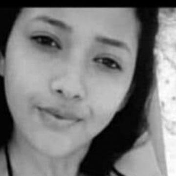 Adolescente é encontrada morta com sinais de estupro em Angra