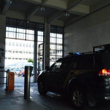 MPF denuncia onze pessoas, incluindo delegado federal, na Operação Tergiversação