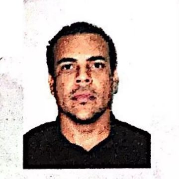 Suspeito de integrar quadrilha de Orlando Curicica se entrega no Rio