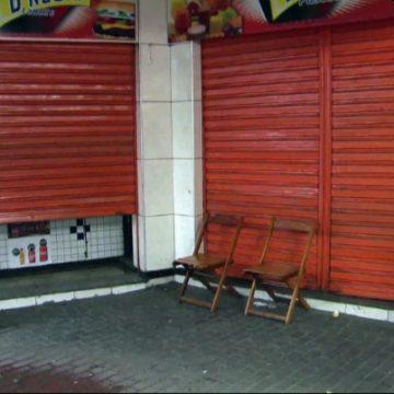 Comerciante é morto a facadas no Rio após negar aumento a funcionário