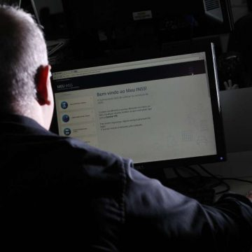 Justiça vai pagar atrasados para 4,9 mil aposentados do INSS