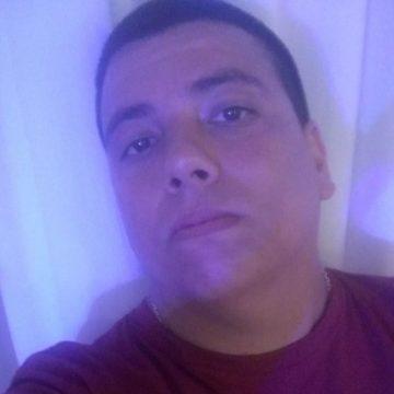 Cinegrafista morre vítima de bala perdida em tiroteio no Morro da Coroa