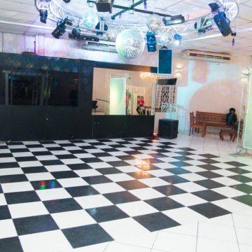 Nova Iguaçu terá Baile de FlashBack