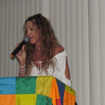 Mesquital promove evento para comemorar criminalização da LGBTfobia+ e homenagear Marielle Franco