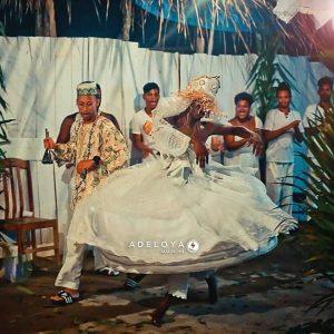 Dica cultural Agen Afro: Festividades de Oya embalam as casas de Candomblé do Rio de Janeiro