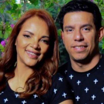 Marido da deputada Flordelis é executado com 15 tiros dentro de casa em Niterói