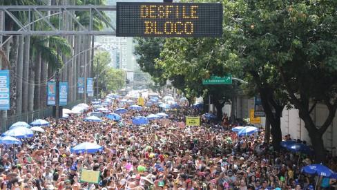 Carnaval 2020: Riotur publica regras e calendário de credenciamento de blocos e ligas questionam