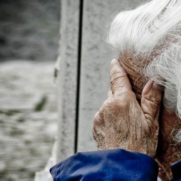 Prefeitura do Rio lança campanha de combate a violência contra idosos; 650 denúncias foram recebidas esse ano