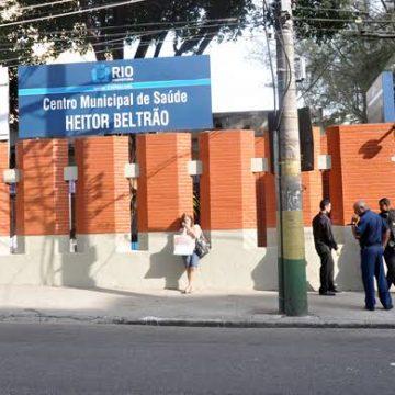 Quase 150 mil crianças ainda não foram vacinadas contra a gripe no Rio
