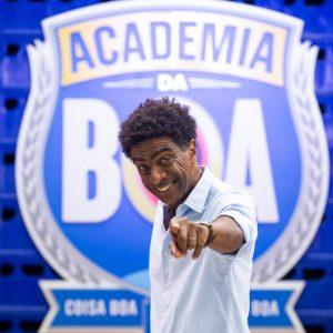 Grande final do reality Academia da Boa acontece nesta sexta-feira