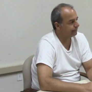 Justiça nega pedido de redução de pena de Sérgio Cabral