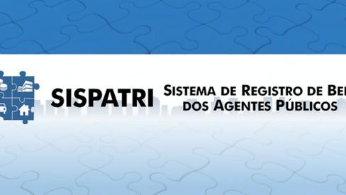 Mais de 67 mil servidores estaduais ainda não entregaram a declaração de bens; prazo acaba dia 30