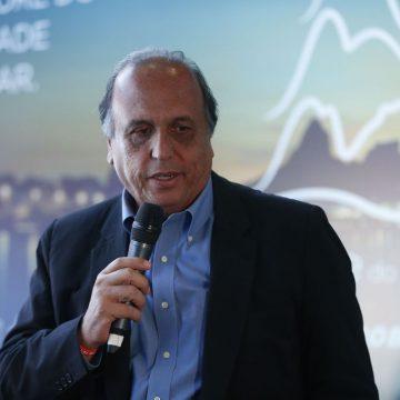 Tribunal de Contas do Rio rejeita contas de Pezão e Dornelles