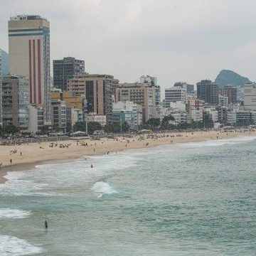 Cota de IPTU da Prefeitura do Rio não pode mais ser paga na Caixa e em lotéricas