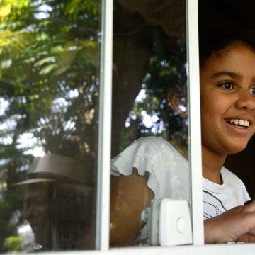 Comunidades quilombolas terão bibliotecas nas escolas no estado do Rio
