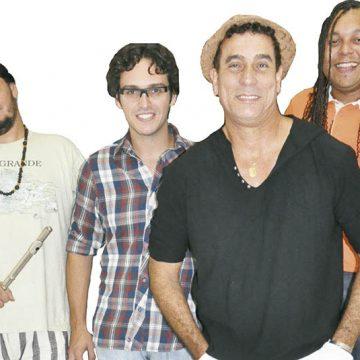Banda de forró Pimenta do Reino festeja dia 18 dezessete anos de sucesso é da Baixada Fluminense