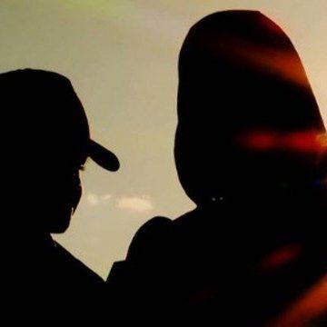 Seguranças da SuperVia envolvidos em abuso sexual contra jovens são demitidos
